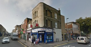 SE8 Office Cleaners in Deptford