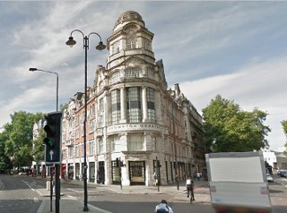 SW1 End of Tenancy Cleaning around Knightsbridge