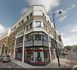N1 Home Carpet Cleaners in Shoreditch