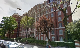 NW8 Industrial Cleaning in St Johns Wood