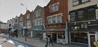 SW17 Domestic Cleaners in Tooting