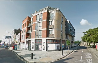 N7 House Cleaning Companies around Tufnell Park