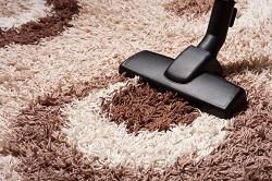 CR2 Apartment Cleaning Price in Addington