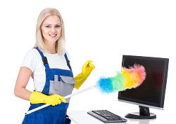 IG6 House Cleaning Companies in Barkingside