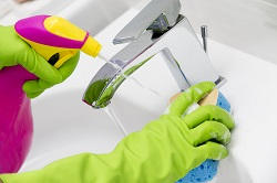 EN5 One off Cleaning Services in Barnet