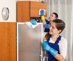 EC4 Home Cleaning Services in Blackfriars