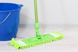 WC1 Office Cleaning Bloomsbury
