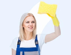 E16 Upholstery Cleaning in Canning Town