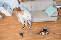SW3 Carpet Cleaning in Chelsea