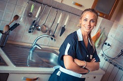 CR5 House Cleaning Prices in Coulsdon