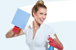 SW17 Business Cleaning Service around Tooting