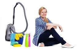 N7 Carpet Cleaning in Tufnell Park